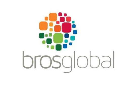 BrosGlobal New Logo